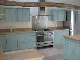 kitchen cabinet carpenter replacement kitchen doors beautiful replacement kitchen doors