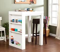 desk cool scrapbook desk ideas ideas furniture design desk