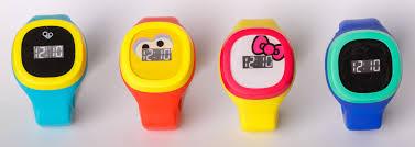 children s gps tracking bracelet hereo the gps designed for kids indiegogo