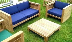 patio chair cushion slipcovers patio cushion slipcovers corner patio cushion slipcovers diy