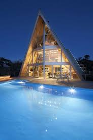what is an a frame house 240 best arquitectura moderna images on architecture