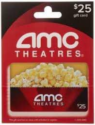 where to buy amc gift cards gifts for tenants a landlord s gift guide