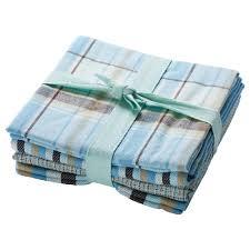 pälsmal dish towel ikea