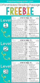 reading comprehension 4th grade free reading comprehension worksheets for 4th grade ronemporium