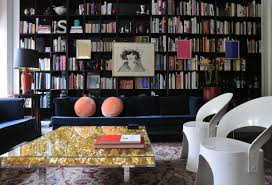 it u0027s a haute house in here interior design trends for 2015