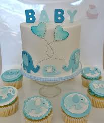 amanda u0027s cakes and invitations christening baby shower cakes boy
