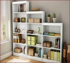 Mainstays 3 Shelf Bookcase White Two Shelf Bookcase Home Design Ideas