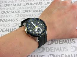 Jam Tangan Casio Karet jual jam tangan casio edifice efm 502 jam casio jam tangan
