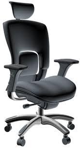Chair Swivel Mechanism by Gm Seating Ergolux Genuine Leather Executive Hi Swivel Chair