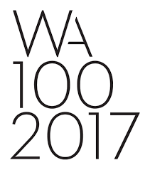 Top 100 Architecture Firms Buchan Ranked Number Five In Retail Globally In World Architecture