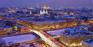 top winter destinations in russia for 2017 rusmania
