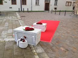 Glashaus Bad Salzuflen Türkische Hochzeit In Neuwied