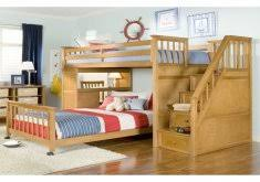 Bunk Beds For Sale On Ebay Charming Ebay Bunk Beds Happy Beds Domino Storage Wooden Bunk Bed