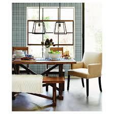 target dining room furniture target dining bench safetylightapp com