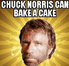 Meme Images Without Text - 23 best chuck norris memes without bottom text images on pinterest