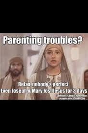 Catholic Memes Com - catholic meme the thrifty catholic