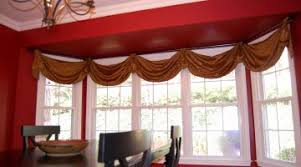 livingroom valances fabulous swag curtains bedroom ideas e swag shower curtain