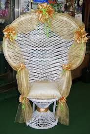 baby shower chair for sale furniture decorating ideas for baby shower chair with blue