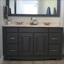 Contemporary Vanity Cabinets Bathroom Marvelous Home Depot Bathrooms Bathroom Cabinets Lowes