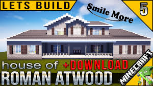 Roman Floor Plan by Romanatwood House Floor Plan U2013 Meze Blog
