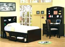 daybeds with storage underneath daybed with storage drawers daybed