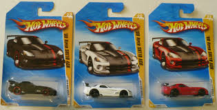 Dodge Viper New Model - viper kevin harbin geek