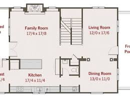 house building estimates house plans floor plans and cost to build homes floor plans