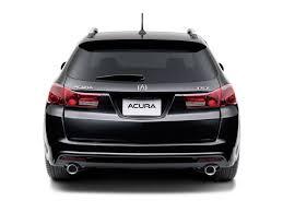 Acura Tl Redesign Acura Dashboard Interior 2019 Acura Tsx 2019 Acura Tsx Review