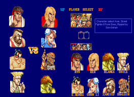 from street fighter main character name street fighter alpha warriors dreams street fighter pinterest
