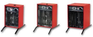 riscaldamento per capannoni riscaldamento uffici generatori calda