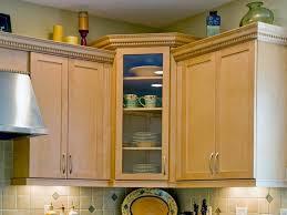 100 kitchen cabinet buying guide remodelando la casa closing