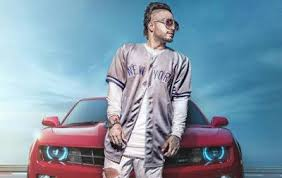 sukhe latest hair style picture list of all sukhe muzical doctorz songs with lyrics music videos