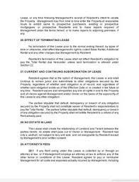 my favourite teacher essay in hindi language reflection essay