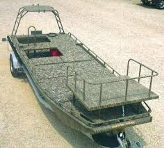 Duck Boat Blind Pictures Duck Hunting Chat U2022 Boat Blinds Waterfowl Boats Motors