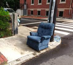 Second Hand Furniture Wanted Melbourne Our 12 Tips For Finding Roadside Treasures Aka Great Trash Finds