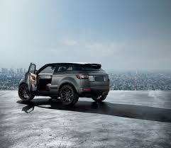 range rover tiffany blue range rover evoque victoria beckham cars u0026 life cars fashion