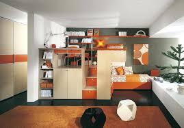 study table cupboard designs u2013 atelier theater com