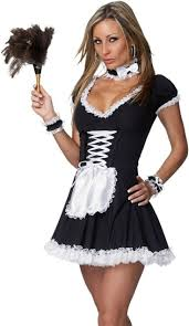 party halloween costumes adults 113 best halloween costumes images on pinterest halloween ideas