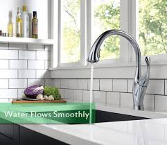 most popular kitchen faucets most popular kitchen faucets ipefi com
