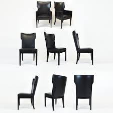 Christian Liaigre Armchair Christian Liaigre