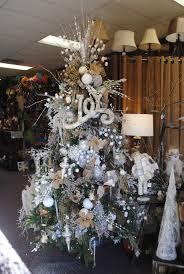 Raz 2013 Forest Friends Decora - 12 christmas tree decorating ideas christmas tree holidays and