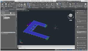 plant layout editor free download download autodesk plant design suite ultimate 2015
