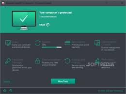 reset password kaspersky security center download kaspersky small office security 17 0 0 611 19 0 0 1088 rc