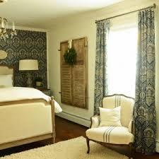 Long Drapery Panels Furniture Elegant Drapery Panels For Window Decor Idea