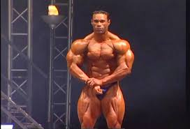 The Best Shoulder - whos got the best most muscular bodybuilding com forums