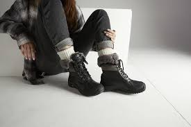 ugg s adirondack boot ii black grey s adirondack boot ii boot ugg official