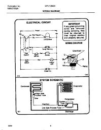 defrost timer wiring diagram floralfrocks