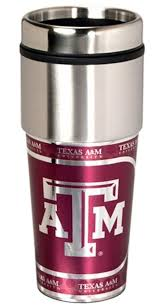 Texas travel products images 195 best texas a m aggies images a m football jpg