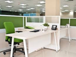 cool home design stores nyc office furniture awesome sell used office furniture nyc