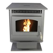 shop pellet stoves at lowes com